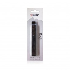 BOULDER ROCK VAPE PEN 1ct (12 IN A BOX)