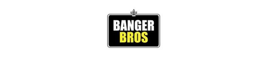 BANGER BROS