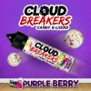 CLOUD BREAKER