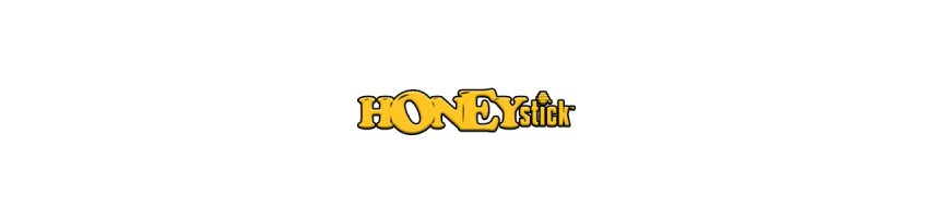 HoneyStick