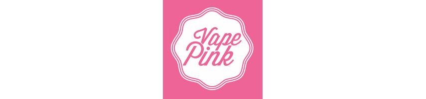 VAPE PINK (3)