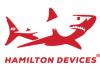HAMILTON DEVICES