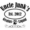 UNCLE JUNKS