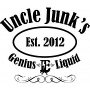 UNCLE JUNKS