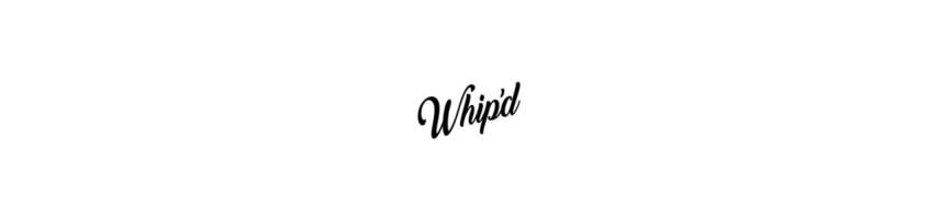 WHIP'D (3)