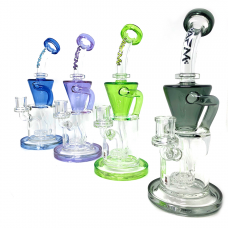 AFM TX616 Recycler (assorted colors)
