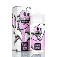 AIR FACTORY 100ML - MYSTERY