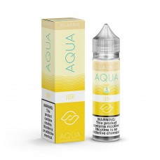 AQUA CREAM - LUSH - 60mL BY MARINA VAPE