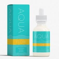 AQUA - FLOW - 60ML BY MARINA VAPE