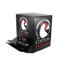 Cotton Bacon V2 -50 Count Case (Small)