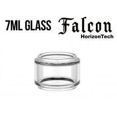 HORIZON FALCON REPLACEMENT GLASS - 10CT