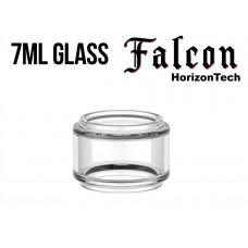 HORIZON FALCON REPLACEMENT GLASS - 10CT