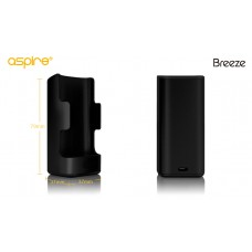 Aspire Breeze Charging Dock