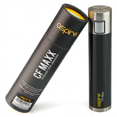 "Aspire Battery CF Maxx ""SALE"""
