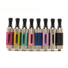 Aspire Mini Vivi Nova-S Glass Version Clearomizer