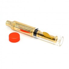 Atman KING Goldenfish Pipe