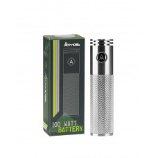 ATMOS 100W SMART BATTERY