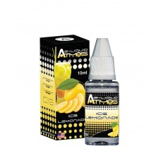Atmos 10mL - Ice Lemonade