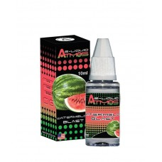 Atmos 10mL - Watermelon Blast