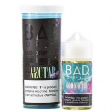 BAD DRIP - GOD NECTAR ICED OUT 60mL (ICED)