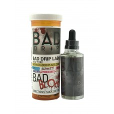 Bad Drip - Bad Blood 60mL