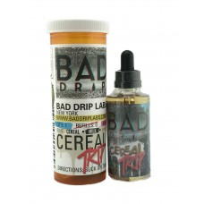 Bad Drip - Cereal Trip 60mL
