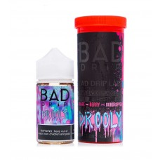 BAD DRIP - DROOLY 60mL