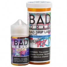 BAD DRIP SALT - CEREAL TRIP 30mL
