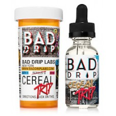 Bad Drip - Cereal Trip 30mL