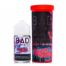 BAD DRIP - SWEET TOOTH 60mL