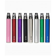 Battery Ego C-Twist 650mAh VV