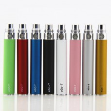 Battery Ego 900mAh
