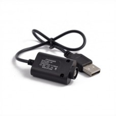 USB EGO CHARGER (With Cord)