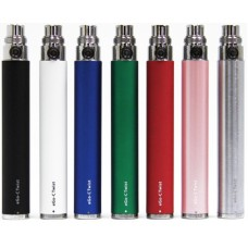 Battery Ego C-Twist 900mAh vv