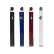 Essential Oil Battery Basic Kit - 400mAh Evod Twist