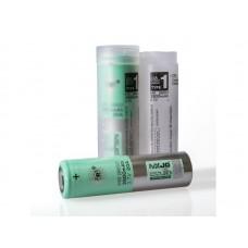 MXJO 3500mah 18650 MOD BATTERY W/ Plastic Case