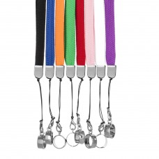 EGO BATTERY LANYARDS - 5-PACK