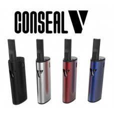 Conseal VV (NEW) - Essential Oil Kit