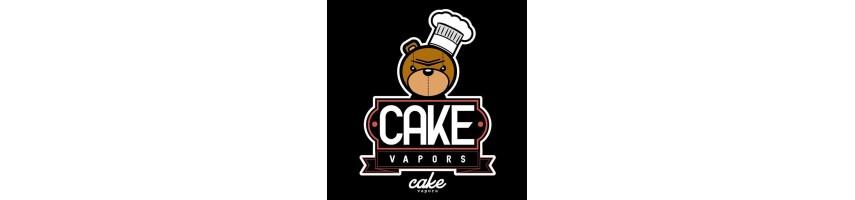 CAKE VAPORS (3)