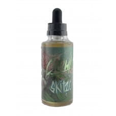 Clown 60mL - Skitzo