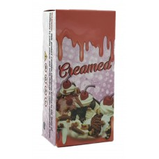 CREAMED BLONDIE 60ML
