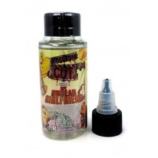 DIRECTORS CUT 60ML - MY UNDEAD GIRLFRIEND