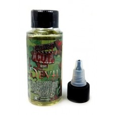 DIRECTORS CUT 60ML - THE DEVIL INSIDE