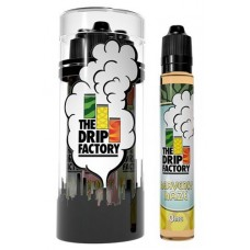 THE DRIP FACTORY - HEAVENLY HAZE 90ML