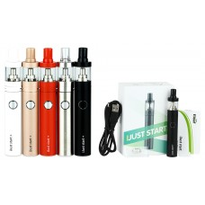 Eleaf iJust Start Plus Kit