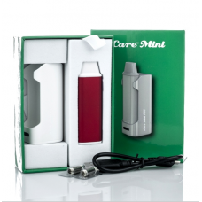 ELEAF - ICARE MINI STARTER KIT W/ PCC