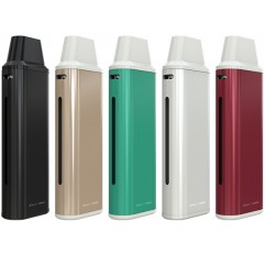 Eleaf - ICare Starter Kit