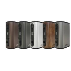 ELEAF IPOWER NANO 40W MOD