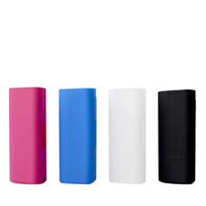ELeaf I-Stick Case 20/30W Silicone