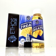 Ethos Crispy Treats - 60ML
